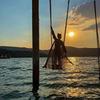 лучшие фото Анастасия Смирнова
