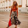 разместить рекламу в блоге Анастасия Черненко