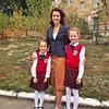 реклама на блоге Анна Феликова