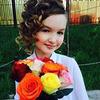 реклама на блоге Арина Данилова