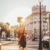 фото Татьяна Лукьянова