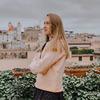 лучшие фото Татьяна Лукьянова