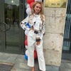 реклама в блоге Стефания Маликова