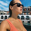 реклама в блоге Любовь Лишневская