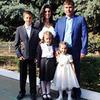 реклама в блоге Ирина Смирнова