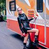 разместить рекламу в блоге Катя Каткова
