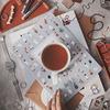 реклама на блоге Елизавета Львова