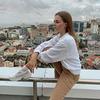 новое фото Тоня Гиневская