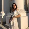 реклама на блоге Юлия (Акта) Гладкова