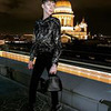 фотография Андрей Петров