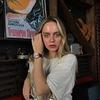 реклама на блоге Светлана Алекс