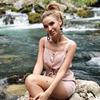 реклама на блоге Мира Жемчугова
