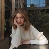 разместить рекламу в блоге Соня Зотова