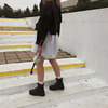 новое фото Соня Зотова