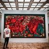 новое фото Даниил Астраханцев