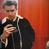 новое фото Рома Субботин