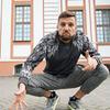реклама в блоге Павел Багрянцев