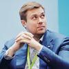 фото Григорий Горчаков