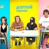 реклама у блоггера artemmkk