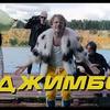 лучшие фото kingofthesperma