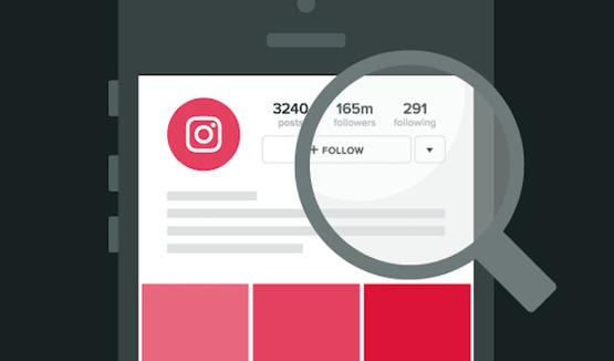 Instagram отметит посты с недостоверной информацией
