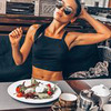 разместить рекламу в блоге Анастасия Сироткина