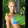 реклама на блоге Ксения Ш