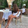 разместить рекламу в блоге Алина Сабирова