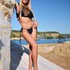 разместить рекламу в блоге Анастасия Абрамова