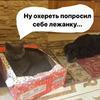 фотография mikeryna