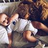 лучшие фото Екатерина Борисова
