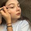 реклама на блоге Ксения Кирилова