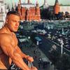 разместить рекламу в блоге Андрей Петров