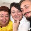 новое фото ninelle.shikhova