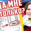 новое фото katebelchik