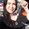 фотография tatyana_x_blogger