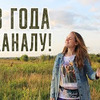 фото katebelchik