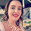 реклама в блоге Анна Сметанникова