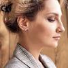 реклама на блоге Мария Иващенко
