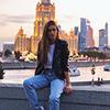 реклама на блоге Владлена Балановская