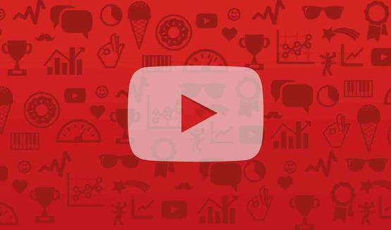 YouTube будет по-другому считать просмотры музыкальных чартов