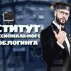новое фото afonyatv