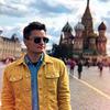 фото Женя Белозеров
