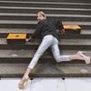 разместить рекламу в блоге Виктория Портфолио