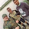 новое фото Валентин Фокин