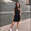 реклама у блоггера Диля Налуне