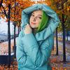 новое фото Наталья Володина