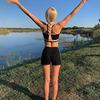 реклама в блоге Татьяна Охулкова