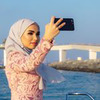реклама в блоге Парвина Абузарова