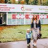 новое фото Катерина Шикина